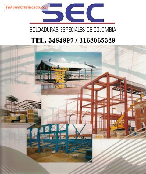 Estructuras metalicas para casas cool estructuras para - Estructuras metalicas para casas ...