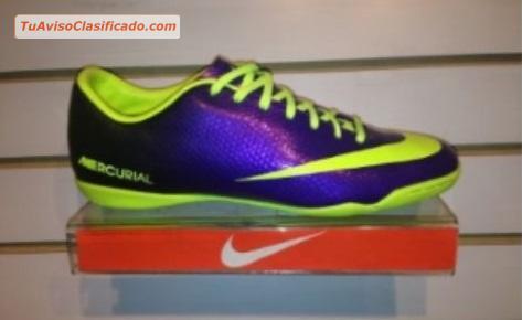 W7ez7q Adidas Deportivos Zapatos Marca Ropa Nike Accesorio Y SrzSBqg0