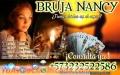 AMARRES DE AMOR CON FOTOS CON LA BRUJA NANCY. CONSULTA VIA WHATSAPP +57 3232522586
