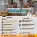 - Organizaciones Saludables y Resilientes -