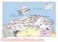 Vendo Utilisima 2009- Negocio En Venezuela. Incluye Reputacion En Internet