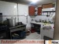 Exclusiva Oferta de inversión- san Antonio norte