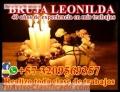 AMARRES PARA TODA LA VIDA EN BRUJA LEONILDA +57 3209569357