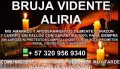 PROSPERIDAD AMOR Y FELICIDAD CON LA BRUJA ALIRIA COMUNÍCATE  +57 3209569340