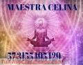 AMARRES DE TODA CLASE MAESTRA CELINA +57 3155495429