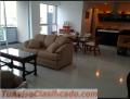 Alquilo Apartamento amoblado en el sector mas exclusivo de Pereira