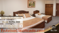 FIN DE SEMANA GRAN HOTEL PEREIRA