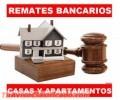 Remate Bancario Directo en Barranquilla