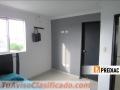 Apartamento en olaya, Barranquilla