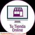 Tu tienda en línea