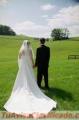 Colombianas quieren casarse con extranjero?