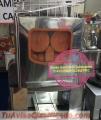 exprimidor-de-naranjas-extractor-de-jugos-1.jpg