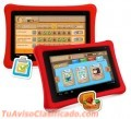 Tablet Nabi, android 4.0, wifi, la mejor velocidad doble nucleo
