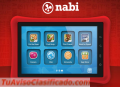 tablet-nabi-sistema-operativo-androiddoble-nucleo-android-4.0-1.png