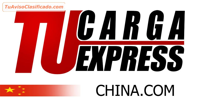Envios de china a colombia puerta a puerta servicios y for Correo puerta a puerta