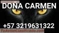 CUALQUIER CLASE DE TRABAJO ALTAMENTE GARANTIZADOS +573219631322 DOÑA CARMEN