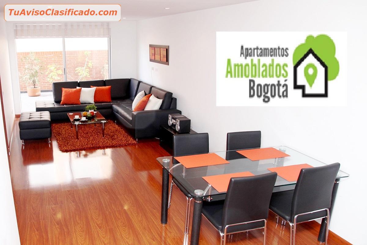 Apartamentos en los mejores sectores del norte de bogota - Apartamentos del norte ...