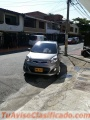 Kia picanto ion extreme version full