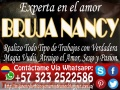 BRUJA EN CUCUTA, MAESTRA HECHICERA EXPERTA EN AMARRES DE AMOR