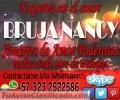 BRUJA VIDENTE EN QUIBDO , CONSULTA GRATIS  VIA WHATSAPP +573232522586