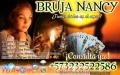 BRUJA VIDENTE EN PEREIRA , CONSULTA GRATIS  VIA WHATSAPP +573232522586