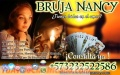 BRUJA VIDENTE EN IBAGUE , CONSULTA GRATIS  VIA WHATSAPP +573232522586