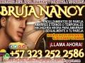 AMARRES PARA TRAER DE VUELTA A TU EX PAREJA, CON LA MAESTRA NANCY WHATSAPP +573232522586