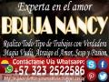 BRUJA EN INIRIDA, MAESTRA HECHICERA EXPERTA EN AMARRES DE AMOR