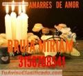 Magia negra para enamorar bruja Miriam 3156708541
