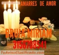 Maestra Miriam tu guía espiritual 3156708541