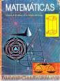 Problemas Resueltos de Fisica, Matematicas y Quimica para estudiantes de Secundaria