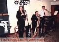 Grupo Musical en Bogota 310 236 87 71
