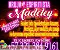 ESPIRITISTA MADELEY TRABAJOS EFECTIVOS MAGIA BLANCA ROJA Y NEGRA 3213849161