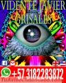 Vidente  en arauca  javier grisales +57 3182283872
