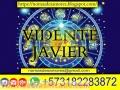MAESTRO JAVIER EXPERTO EN MAGIA NEGRA +57 3182283872