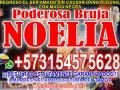 RECUPERO DINERO AMOR NO SE DEJE ENGAÑAR BRUJA NOELIA 3154575628
