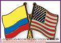 Traducción Ingles Español Bogotá pbx 7428211