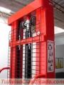 Elevadores Semielectricos, Diferentes Referencias, Especificaciones Especiales