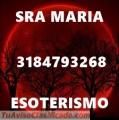 AMARRO SOMETO DOMINO NO IMPORTA LA DISTANCIA ESOTERISMO BRUJERIA REAL 3184793268