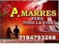 OCULTISMO RITUALES PARA EL AMOR AMARRES DOMINIOS SOMETIMIENTOS MAESTRA MARIA 3184793268