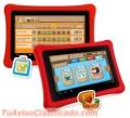 Tablet Nabi - Creada Por Toys
