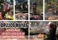 """""""BRUJOS MAYAS"""" CON PODERES PARA CURAR PROBLEMAS DE AMOR (00502)50552695"""