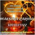 AMARRES SOMETIMIENTOS LIGAS GARANTIZADOS MAESTRA ZARINA 3203227122