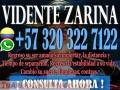 AMARRES DE AMOR EFECTIVOS REGRESO TU SER AMADO MAESTRA ZARINA 3203227122