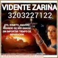 LIGAS AMARRES Y SOMETIMIENTOS MAESTRA ZARNIA 3203227122