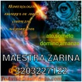 TE HACEN DAÑO?, NO PROGRESAS? REGRESO LA ESTABILIDAD MAESTRA ZARINA 3203227122