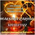 TRABAJOS DE MAGIA BLANCA-ROJA GARANTIZADOS AMARRES DE AMOR MAESTRA ZARINA 3203227122