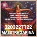 RECUPERO EL AMOR DE TU VIDA, POSTRADO Y HUMILLADO MAESTRA ZARINA 3203227122
