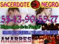 RECONCILIACIONES INMEDIATAS PARA AMORES PERDIDOS
