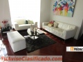 EXCLUSIVO APARTAMENTO DUPLEX EN CHICO